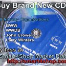 Little Shots Who Kept On Shooting/New Diamonds(Brand New CD in original wrap)