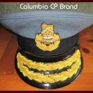 CP ROYAL AIR FORCE AIR COMMODORE HAT CAP NEW Size 58, 59, 60, 61,