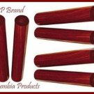 20 SETS BEST WOODEN CLAVES CP BRAND NEW WHOLESALE LOT NEW 2013 GOODS Hi Quality
