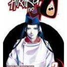 Hikaru No Go 02 (Graphic Novel)