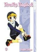 Fruits Basket 06 (Graphic Novel)