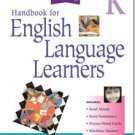 Houghton Mifflin Reading Handbook for Engllish Language Learners Grade 1