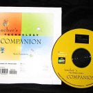 Scott Foresman Teacher's Technology Companion Grade 5 CDrom