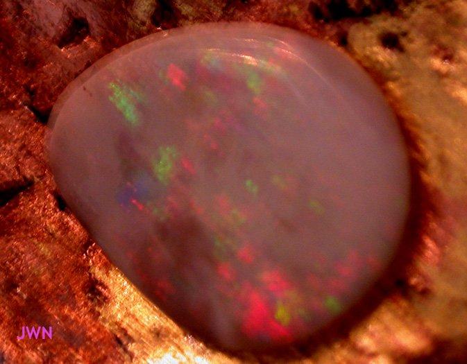 VIP opal 714