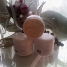 Citrus Fresh Body Butter 4oz