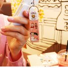 Jetoy Cats Mp3 Camera Handphone Strap Charm In On Bookshelf Theme