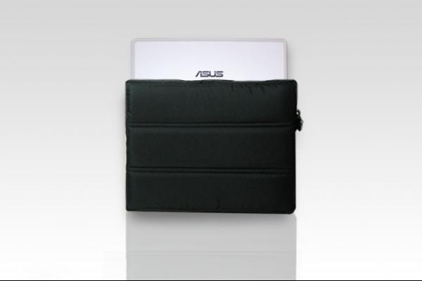 "Furryrobo SLEEPING BAG UMPC MINI (BLACK) (7""-9"")"
