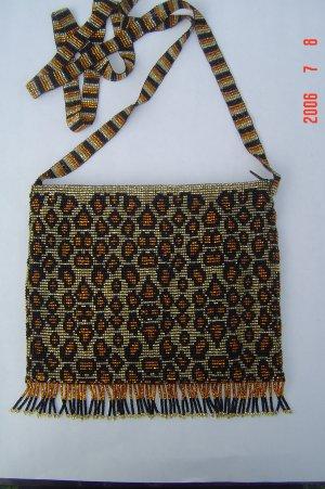 Handbags Purses