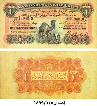 1899 egyptian pound +20106347745