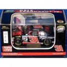 1996 #31 DALE EARNHARDT JR. MOM 'N' POP'S CAR  NASCAR  DIECAST REPLICA