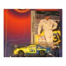 1997 #31 DALE EARNHARDT JR. WRANGLER JEANS  NASCAR  DIECAST REPLICA