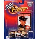 1998 #1 DALE EARNHARDT JR. COCA-COLA BEAR CAR  NASCAR  DIECAST REPLICA