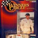 1998 #31 DALE EARNHARDT JR. GARGOYLES CAR   NASCAR  DIECAST REPLICA