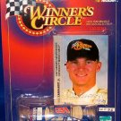 1998 #31 DALE EARNHARDT JR. SIKKENS CAR   NASCAR  DIECAST REPLICA
