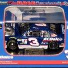 1999 #3 DALE EARNHARDT JR. AC DELCO CAR    NASCAR  DIECAST REPLICA