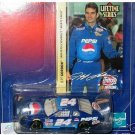 1999 JEFF GORDON #24 PEPSI LIFETIME SERIES  NASCAR  DIECAST REPLICA