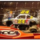 2000 JEFF GORDON #24 DUPONT TOTAL VIEW 1 ONLY OF 4,512 MADE  NASCAR  DIECAST REPLICA