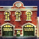 Fire Station No.2.....NOW ON SALE !!!!!