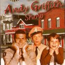 ANDY GRIFFITH SHOW, WITH DON KNOTTS, RON HOWARD, 4 CLASSIC SHOWS, A DVD CLASSIC