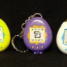 Tamagotchi Set
