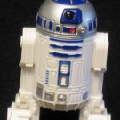 Star Wars Episode 1- R2-D2
