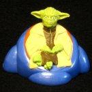 Star Wars Episode 1- Yoda's Jedi Destiny