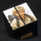 Star Wars Episode 1-Anakin Skywalker's Transforming Bank