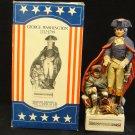 George Washington Decanter