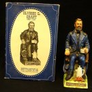 Ulysses S. Grant Decanter
