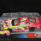 Terry Labonte Hot Wheels Racing Deluxe