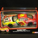 Terry Labonte Hot Wheels Trading Paint