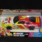 Terry Labonte NASCAR Friction Racer