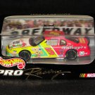 Terry Labonte Team Hot Wheels Pro Racing