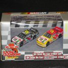 Terry Labonte 10 Years Racing Champions Special Edition