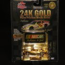 Terry Labonte Reflections in Gold Stock Rods
