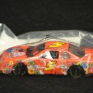 Terry Labonte Kellogg's Froot Loops