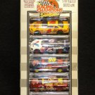 Terry Labonte 10 Years Racing Champion Special Edition