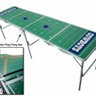 Official NFL Tailgate Table - Dallas Cowboys