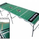 Official NFL Tailgate Table - Baltimore Ravens