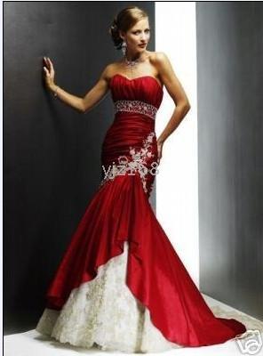 Wedding Dress#45576565