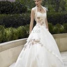 Wedding Dress #45577115