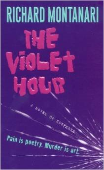"""The Violet Hour """"FREE"""" Shipping!!!"""