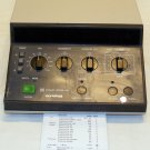 Olympus PM-CBAD Exposure Control Unit
