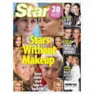 Star Magazine July 14, 2008