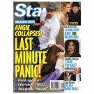 Star Magazine June 16, 2008