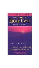 The Story of Edgar Cayce: There Is a River (Paperback)