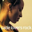 SADE Top Hits and Tracks