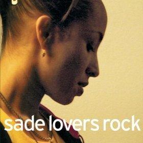 SADE Top Hits and Tracks