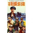 The Russians Are Coming, The Russians Are Coming 1965