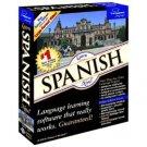 Learn Spanish Now